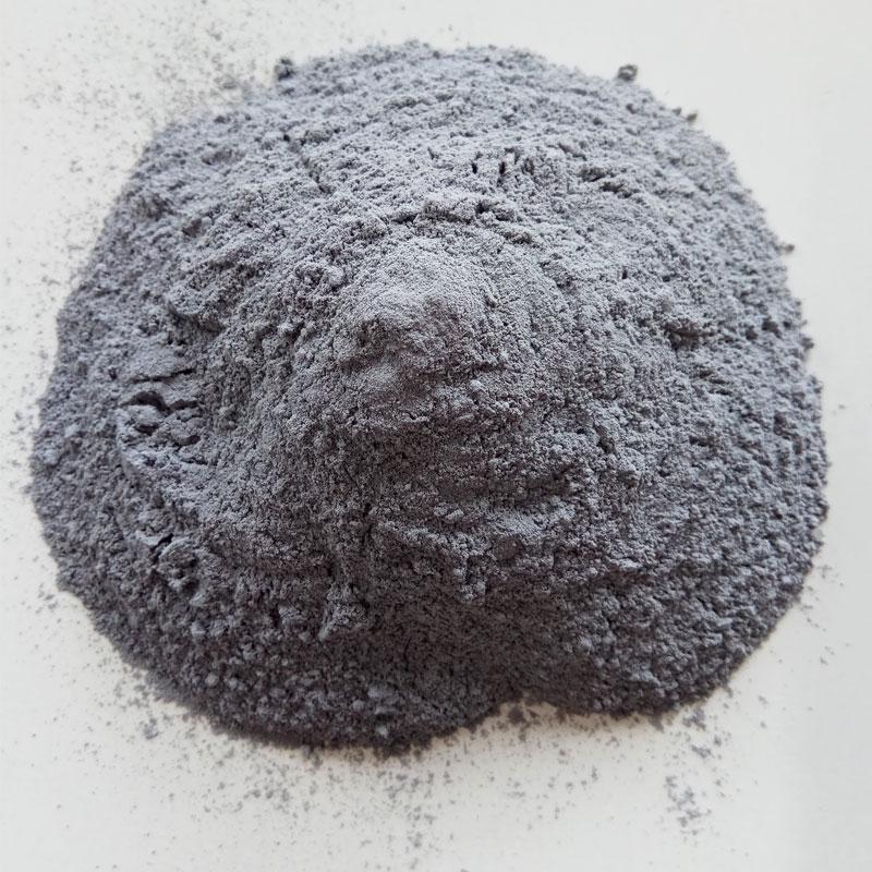 92 grade silica fume