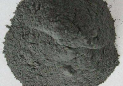 94 Grade Silica Fume for Oil Well