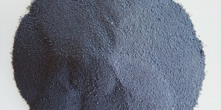 94 Grade Silica Fume for Concrete