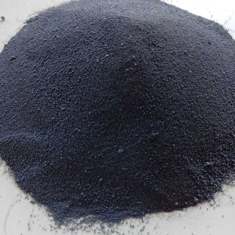 96 Grade Silica Fume for Refractory