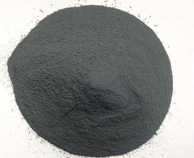 96 Grade Silica Fume for Concrete