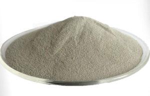 85 Grade densified silica fume