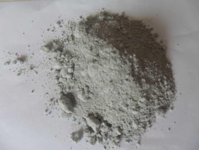 85grade-densified-Silica-Fume
