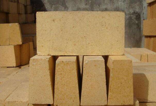 China silica fume for refractory brick