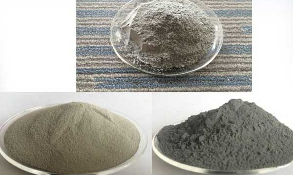 China zirconium silica fume for sale
