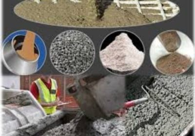 Advantages And Disadvantages Of Silica Fume In Concrete
